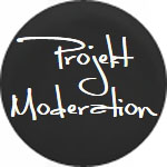 Projektmoderation Tools